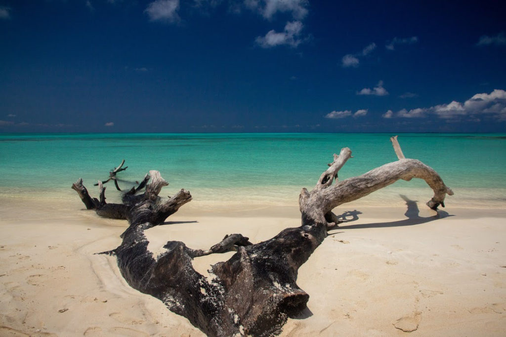 IL REPORTAGE DEL VIAGGIO DI GIULIANO E MARCO - Namatours viaggi solidali in Madagascar