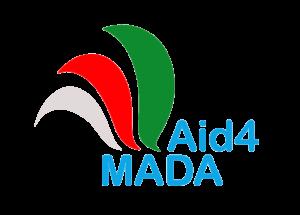 Aid4Mada ONLUS