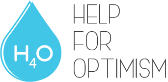 H4O Help for Optimism