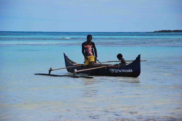 Un'Altra Nosy Be - Namatours viaggi solidali Madagascar